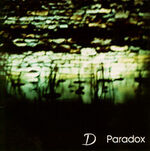D Paradox
