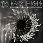 Dir en grey the unraveling