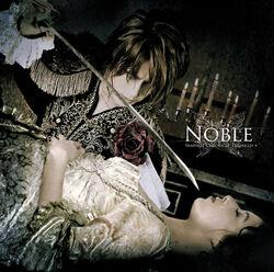 Versailles NOBLE