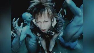 DIR EN GREY - かすみ - Kasumi PV SUB HD