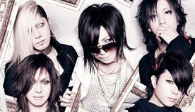 THE MICRO HEAD 4NS 2