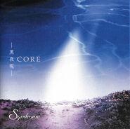 Syndrome COREk