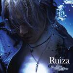 RUIZA-714720