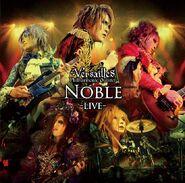 Versailles - 2010 noble -live-