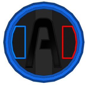 AzureMotorCompany logo