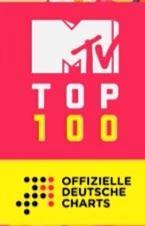 single charts deutschland mtv