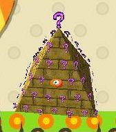 PinataPyramide