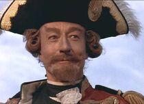 People-Baron-Von-Dougal