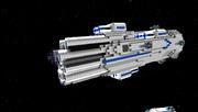 Starmade-screenshot-0018