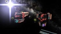 BanditClawV-1