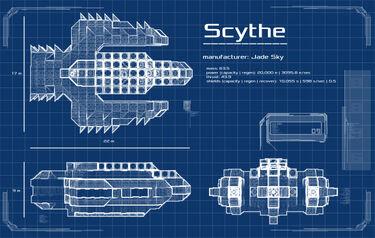 JS-HF-Scythe-repaired