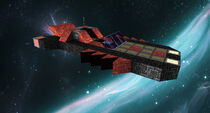 Shipbox-Zephyr-315R