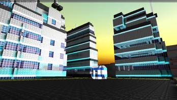 Starmade-screenshot-0004