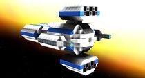 Slider-CV300