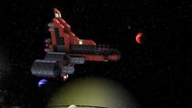 Starmade-screenshot-0006