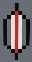 Rendii Logo