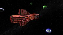 Starmade-screenshot-0005