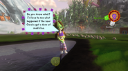 Leafos Quote