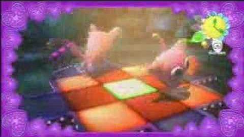 Galagoogoo Romance Video