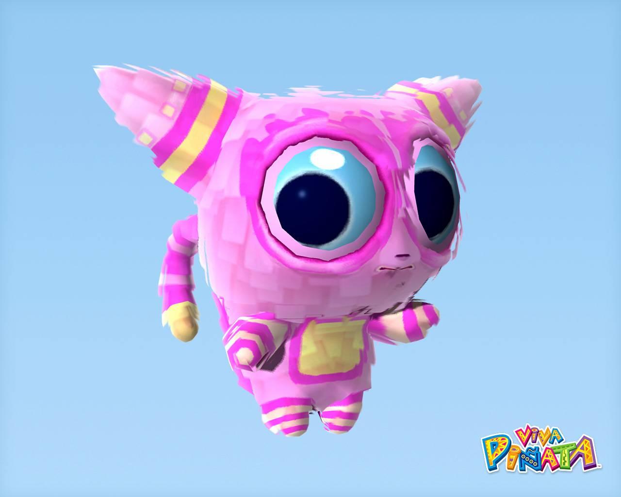 Galagoogoo Viva Piñata Wiki Fandom Powered By Wikia