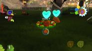 Inverted Romance Icon