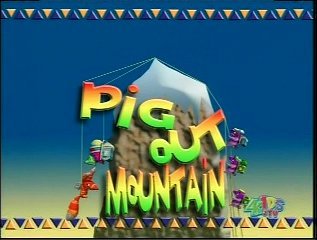 File:Pig Out Mountain.jpg