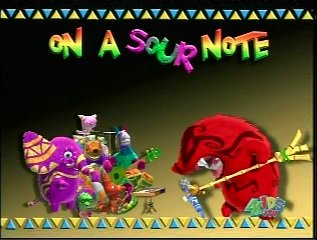 File:On A Sour Note.jpg