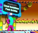 Candiosity (episode)