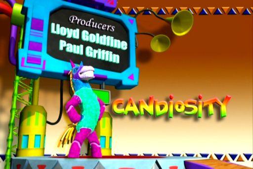 File:Candiosity Title Card.jpg