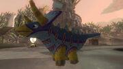 Choclodocus