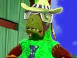 Uncle Hoofy Horstachio