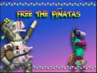 File:FreeThePinatas.jpg