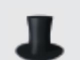 Conga's Top Hat