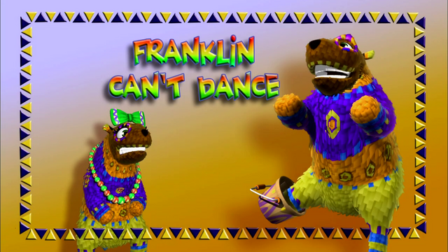 File:Franklin Can't Dance.png