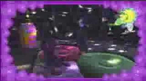 Pudgeon Romance Video