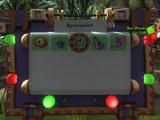 Bouncer Board