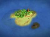 Desertion Island