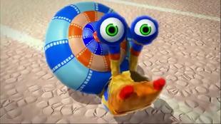 Shellybean