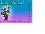 Hudsonly Ever After