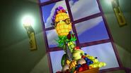 Remade Fruit Bowl Boss