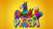What Is Viva Piñata? Slider Image