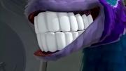 Hudson Smile