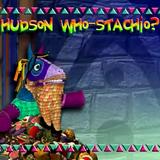 Season 2 Main Page Image