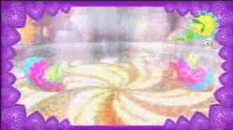 Fudgehog Romance Video