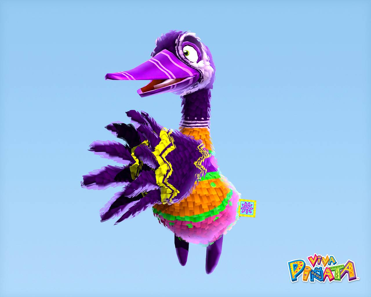 images How to Evolve a Newtgat Into a Salamango on Viva Piñata