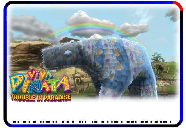 File:Polollybear-TroubleInParadise-PV.jpg