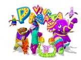 Viva Piñata (Television series)