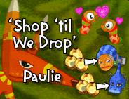 Shop 'til We Drop
