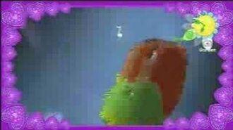 Fourheads Romance Video