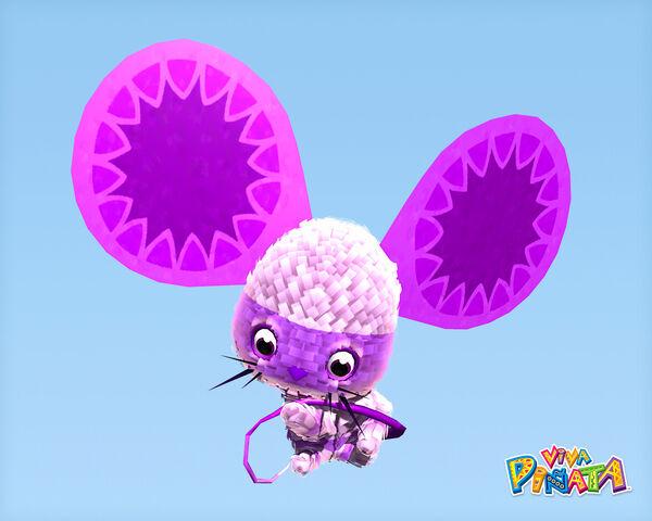 File:Mousemallow.jpg